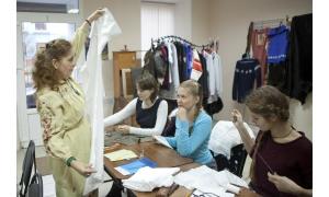Семинары и мастер-классы Доброславы (Марина Качаева)