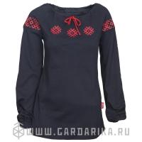 """""""ЖИВА"""" ОБЕРЕЖНАЯ ТУНИКА"""