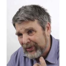 Сидоров Георгий Алексеевич, Русский ученый, писатель, путешественник.